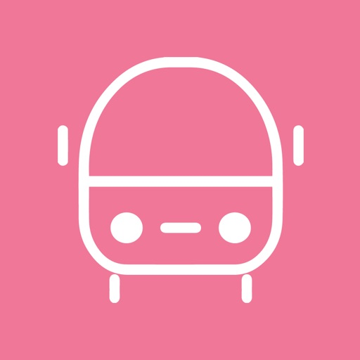 Singapore MRT - Singapore Metro   Apps   148Apps