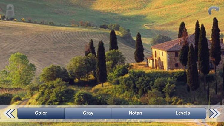 ValueViewer screenshot-3