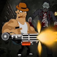 Codes for Tough Gangstars vs Zombies Invasion - Judgement Day Defense Shooting Games Hack
