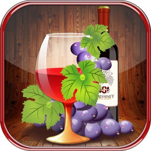 葡萄酒百科大全 专业版HD  产区酒庄专业知识科普手册  名酒大科普