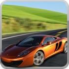 岛赛车 - 速度动作与风格 icon