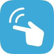 Self Timer·Finger snap detection - SnapCamera for Selfies