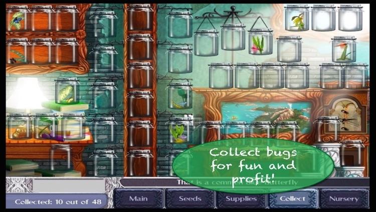Plant Tycoon® screenshot-4