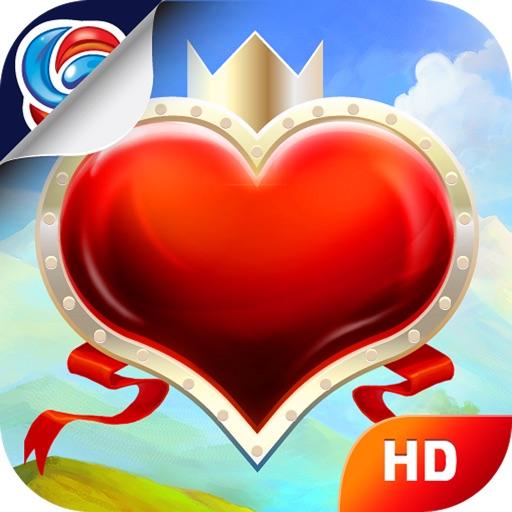 My Kingdom for the Princess HD Lite