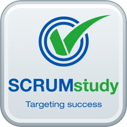 SCRUMstudy Agile Glossary