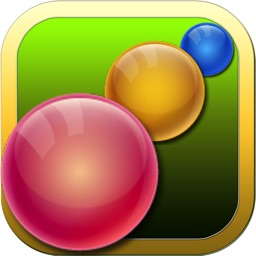 Bubble Popping Trouble and smash hit pop crush heroes legend & saga - pop clash trials and don't tap the difference bubble with friends,bubble match 3 & math 2048 game free
