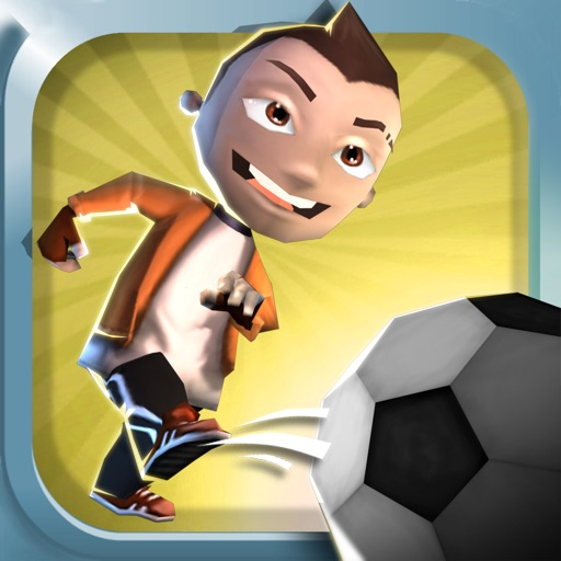 Soccer Moves Review