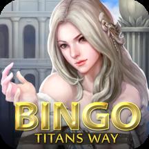 Bingo - Titan's Way