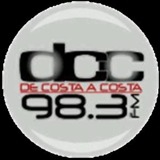 DCC 98.3 FM