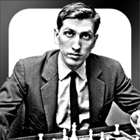 Codes for Bobby Fischer Complete Collection Hack