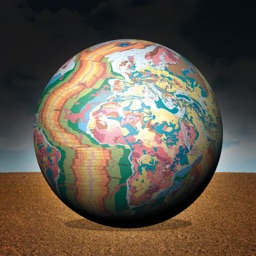 Geology Terminology Glossary