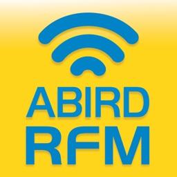Abird RFM from HSS