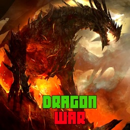 Dragon War: Age of Monsters