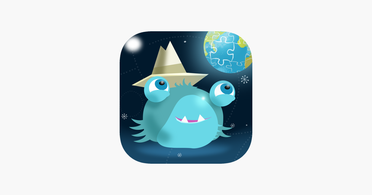Puzzle Planet on the App Store