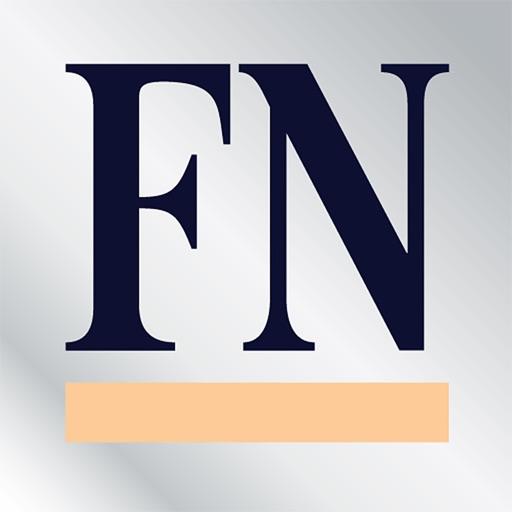 Financial News for iPad