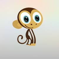 Codes for Jumpy Monkey! Hack