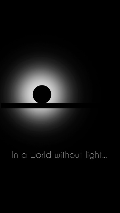 Into the Dark screenshot-0