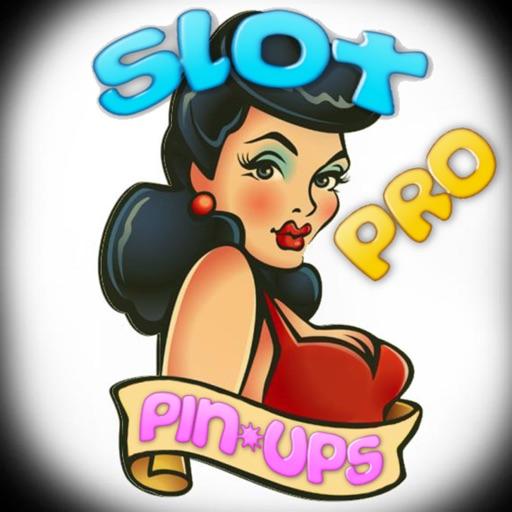 casino pinup net