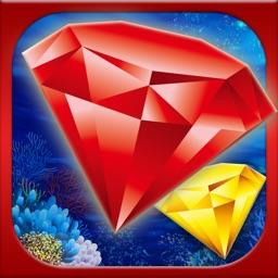 Collect Jewel