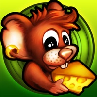Codes for Cut the Cheese Hack