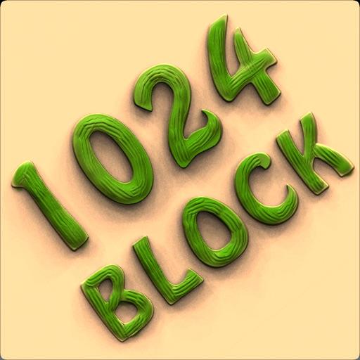 1024 Блок Нарушителей - игры для мальчиков бесплатные игра стрелялки бесплатно играть в