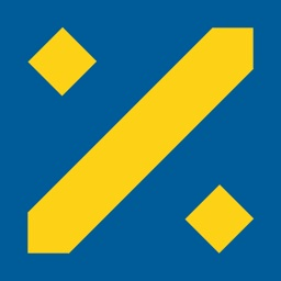Swedish VAT Calculator - easy calculations of Swedish Value Added Tax