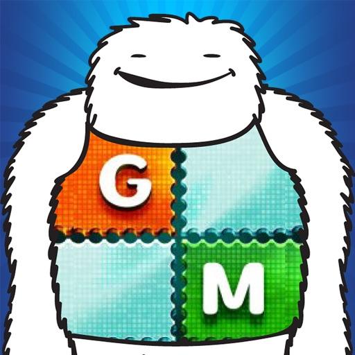 GuessMate