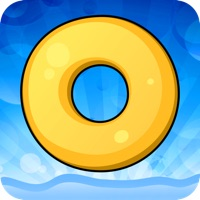 Codes for Donut Clickers:  Pop Cake Donuts Hack