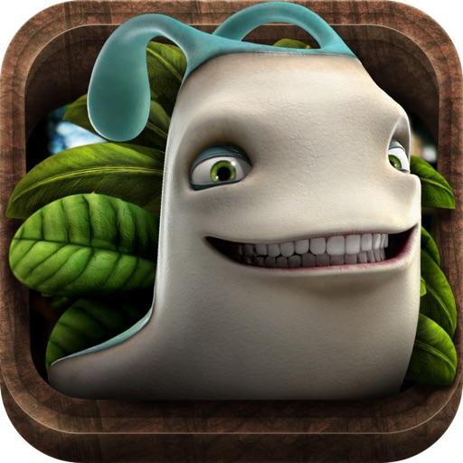 Snailboy icon