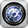 スポータライザ Lite - iPhoneアプリ