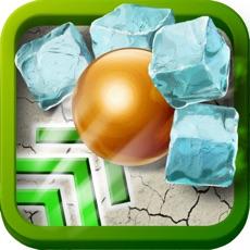 Activities of Gravity Sandbox 2
