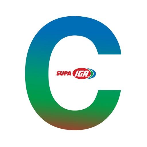 Chamen's Supa IGA