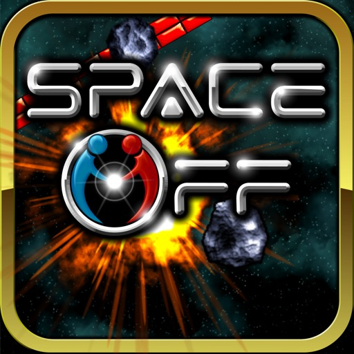 SpaceOff Review