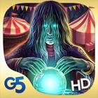 Dark Arcana: The Carnival HD (Full) icon
