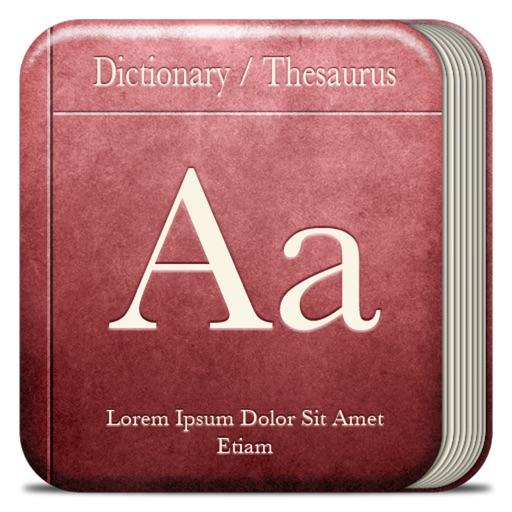 最新略語辞典