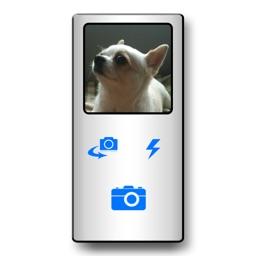 Remote Snap !!