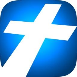 Share Jesus by Missouri Baptists