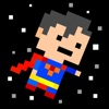 I'm a Hero - iPhoneアプリ