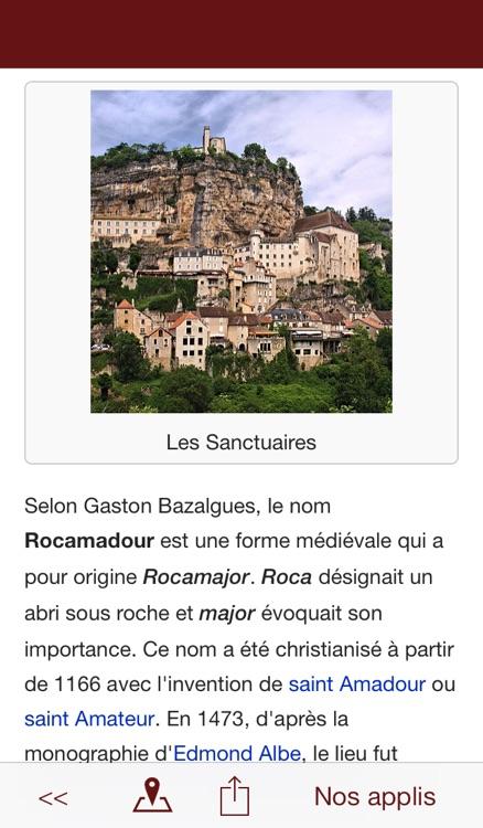 Trésors de France (Guide, Voyage, Histoire, Tourisme : 50.000 lieux et monuments)