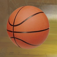 Codes for BasketBall Hoops Free + Hack