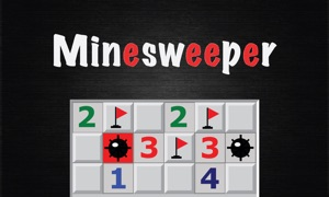 Minesweeper Premium for TV