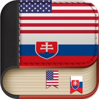 Codes for Offline Slovak to English Language Dictionary Hack