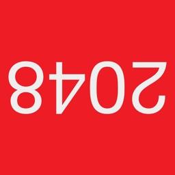 2048 - With A Twist