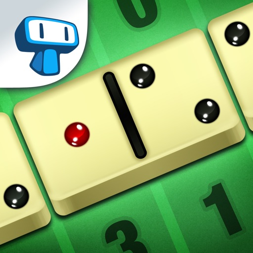 Dominosa - Free Puzzle & Board Domino Game