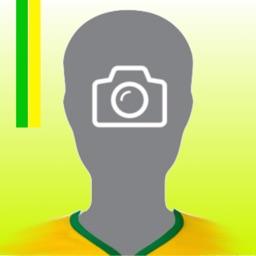 SelfieCup