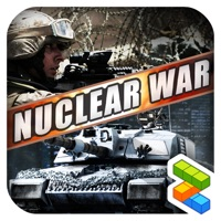 Codes for Nuclear War Hack