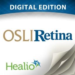 OSLI Retina