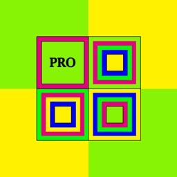 Logic Colors Pro