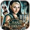 Abandoned Chaste Eidolon HD
