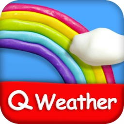Q Weather